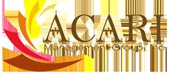 Acari Management Group